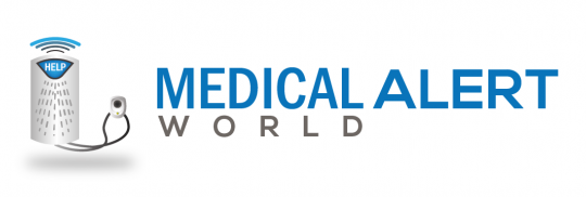 About Medical Alert World