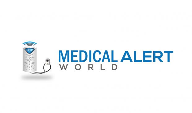 Medical Alert World- we help you find the best medical alert systems.