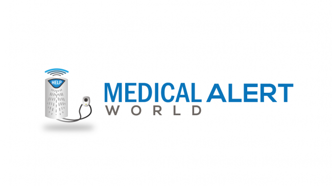 Medical Alert World- we help you find the best medical alert systems.