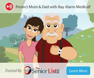 Bay Alarm Medical Alert Systems
