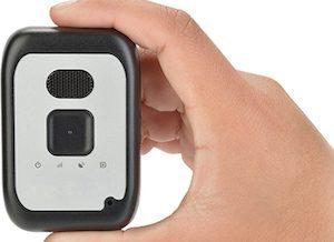 Bay Alarm Medical Cellular GPS
