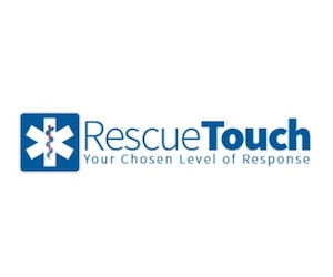 RescueTouch Medical Alert System