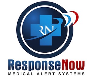 Response Now Medical Alert Systems