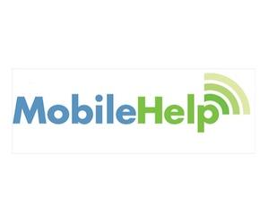 Mobile Help Medical Alert System